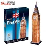 3D-pazel-big-ben-za-deca-zigifly