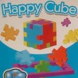 3D-puzel-happy-cube-za-deca-zigifly