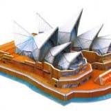 3D-puzel-igra-za-deca-operata-w-sidni-zgifly