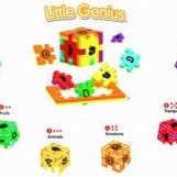 3D-puzel-za-deca-happy-cube-little-genius-zigifly