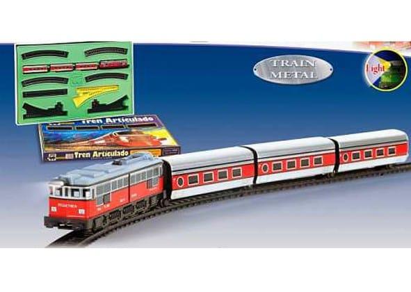 505-train-talgo1.jpg