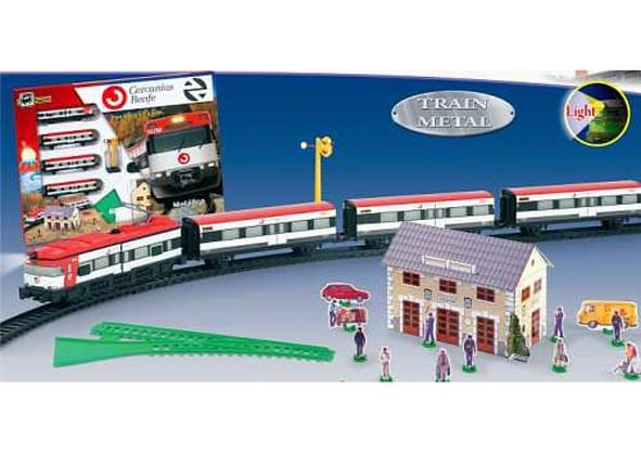 675-train-vlakche-s-baterii-zigifly.jpg