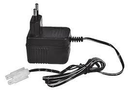 NI-MH-zariadno-za-baterii-zigifly