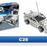 metalen-konstruktor-s-distancionno-upravlenie-c26-zigifly