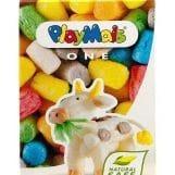 playmais-one-cow-6796-small.jpg