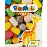 playmais-one-giraffe-6792-small.jpg