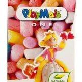 playmais-one-princess-6794-small.jpg