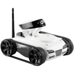 tank-s-kamera-zigifly