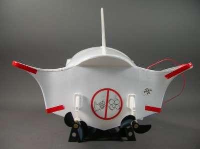zigifly-lodki-i-motornici-s-distancionno
