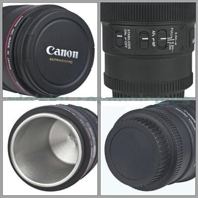 canon30