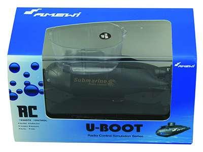 u-boot5