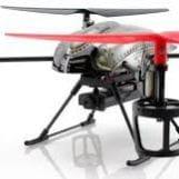 kvadrikopteri_ceni_dronove