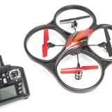 dronove-s-kamera-Quadrocopter_333-zigifly