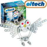 метални конструктори_eitech_c64