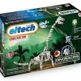 Eitech_C97