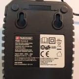 PABS-14,4-A1-zariadno-za-akumulatori-parkside-bushona