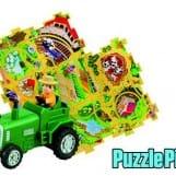 puzel-za-malki-deca-traktor-zigifly
