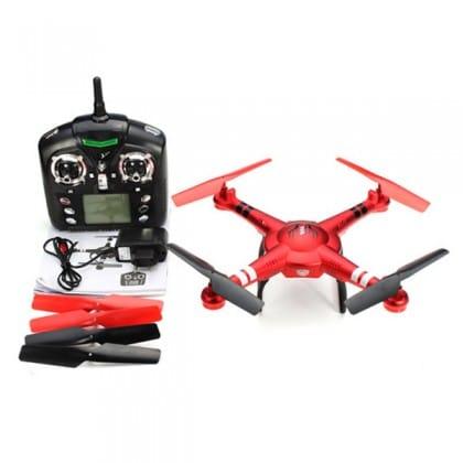 Q222-dron-zigiflai