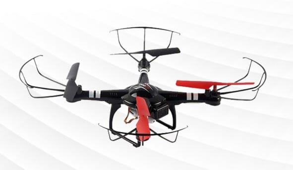 Q222G-zigifly-dronove