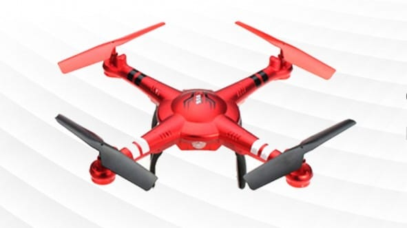 Q222G-zigifly-dronove-za-deca