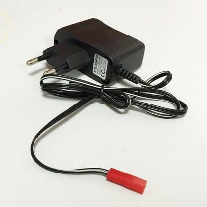 zariadno-za-baterii-JST-connector