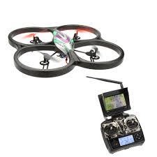 dron-s-kamera-zigifly