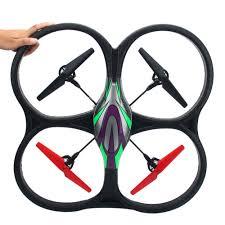dronove-s-kamera-zigidlyjpg