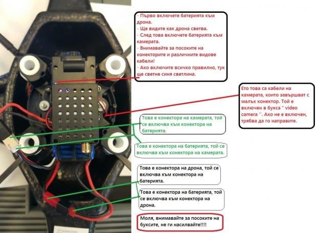 dronove-s-kamera-zigifly