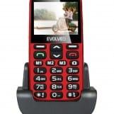 evolveo-easyphone-xd-za-vazrastni-cherven