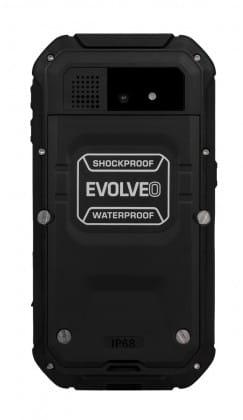 evolveo-q5-vodoustoichiv-telefon