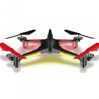 dron-xk-x250-zigifly