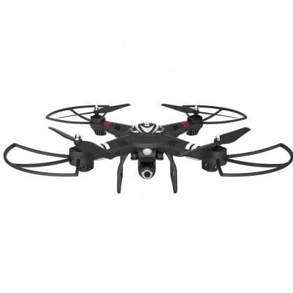 dron-s-kamera-za-nachinaeshti-q303-zigiflay