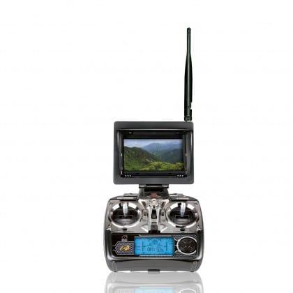 dron-s-kamera-zigifly-q303