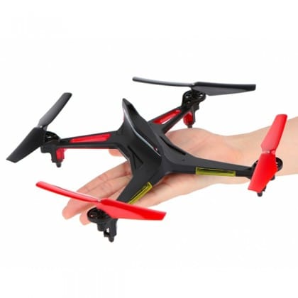 dronowe-s-kamera-za-deca-i-vazrastni-xk-x250