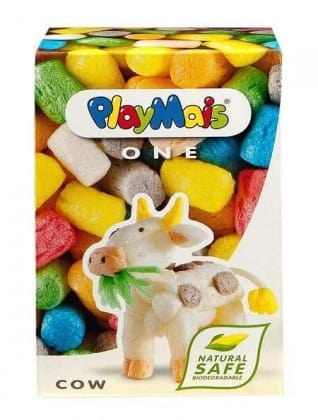 playmais-one-cow-6796-small