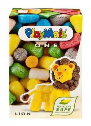 playmais-one-lion-6793-small