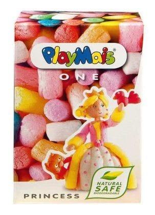 playmais-one-princess-6794-small-303x420