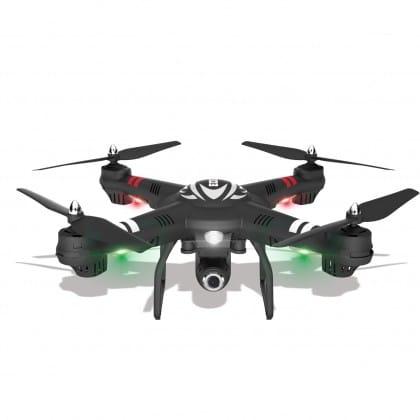 zigifly-dronowe-s-kamera-q303