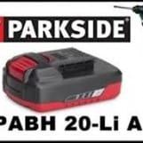 bateriq-za-perforator-parksaid-zigiflai