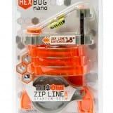 hexbug-zigifly