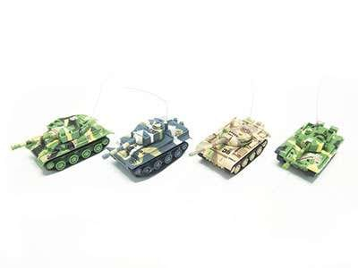 tank-s-distancionno-zigifly