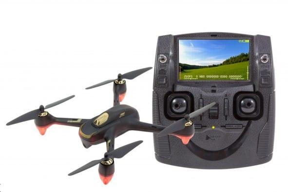 dron-hubsan-x4-h5011s-s-vamera-follow-me