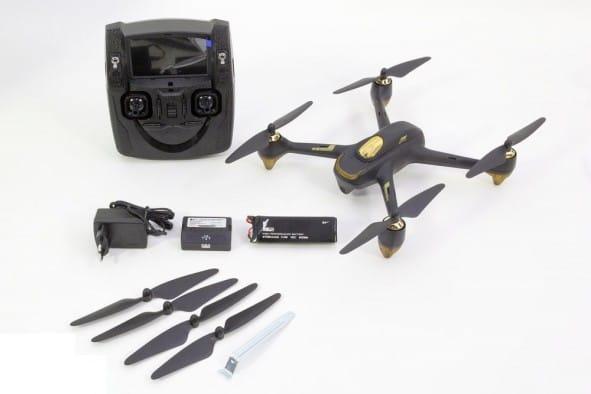dronove-hubsan-x4-fpv-h501s-zigifly