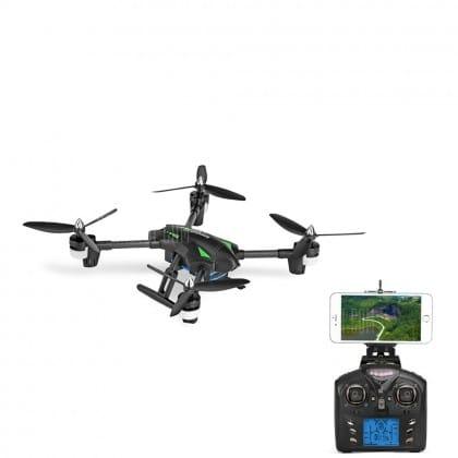 dron-q323-b-zigifly