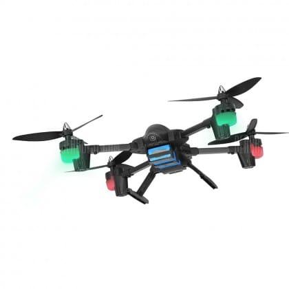 dron-s-kamera-q323-b-zigifly