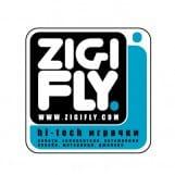 logo-zigifly1