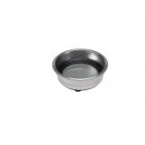 cedka za kafemashina silvercrest lidl