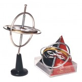 originalen jiroskop