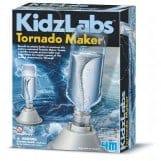 tornado-maker-zigifly