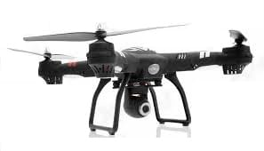 dron-zigifly-Q303-B_